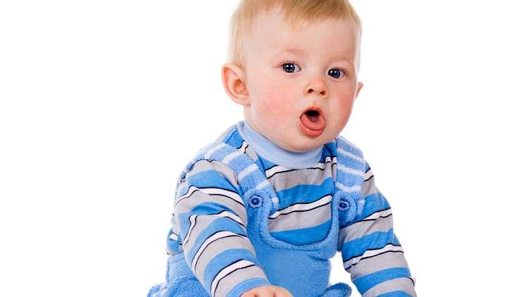 نتيجة بحث الصور عن طفلك الصغير الكحة والإسهال باستمرار: