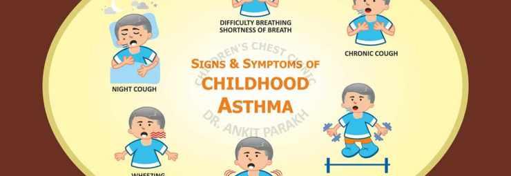 82e13a8782078 امراض جهاز التنفس عند الأطفال